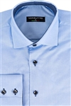 Lincoln ELITE Dress Shirt