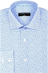 Ramos ELITE Dress Shirt