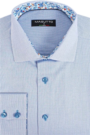 Mariano ELITE Dress Shirt