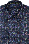 Xavi ELITE Dress Shirt