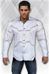 SLS Elite Dress Shirt