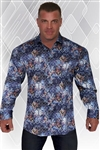 Quantum Elite Dress Shirt
