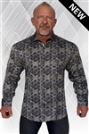 Thor Elite Dress Shirt