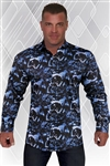 Abyss Elite Dress Shirt