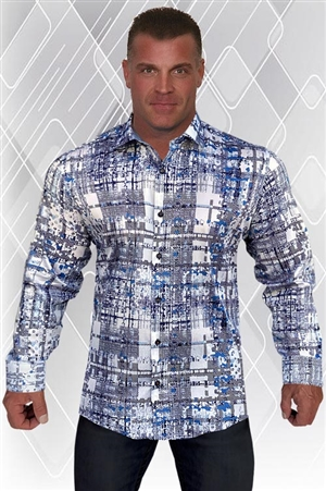 Falco Elite Dress Shirt