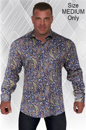 Vision X Elite Dress Shirt