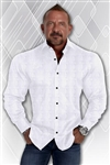 Vail Elite Dress Shirt