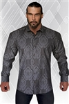Drake Elite Dress Shirt