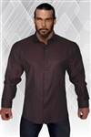Saint Elite Dress Shirt