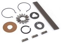 T84 Small Parts Kit