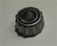 Front Outer Wheel Bearing