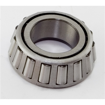 Front Suspension / 2WD Planar Inner Bearing
