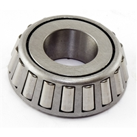Outer Pinion Bearing