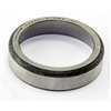 Outer Pinion Bearing Race