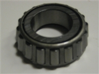 4X2 I-Beam Front Inner Wheel Bearing
