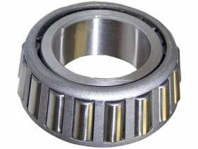 Axle Bearing Race