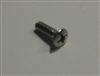 Stainless Steel Phillips Head Screw