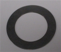 Crankshaft Endplay Shim