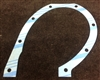 Timing Cover Gasket