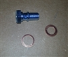 Master Cylinder Small Parts Kit