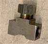 "Brass ""T"" Fitting - FC-170"