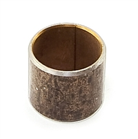 Sector Shaft Bushing (Short)