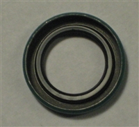 Transmission Shift Shaft Oil Seal