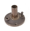 T90A-1 Front Bearing Retainer