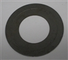 T90A-1 Oil Slinger Washer / Retainer