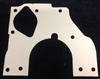Front Engine Block Gasket