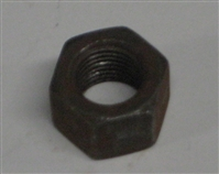 Connecting Rod Nut
