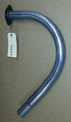 Head Pipe - 4X4 / 4X2 / 4WD / 2WD