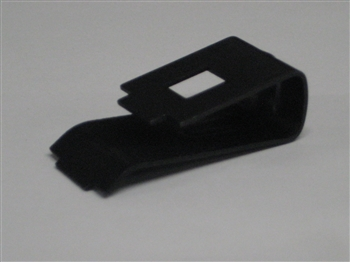 Brake Shoe Hold Down Clip