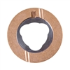 Intermediate Gear Thrust Washer