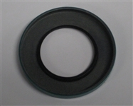 4X2 I-Beam Front Axle Oil Seal