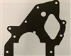 Gasket, Engine Mount Plate to Block