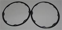 Headlight Bucket Gasket