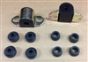 Front Sway Bar Bushing Kit
