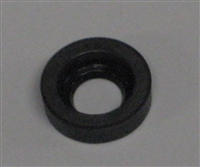 T96 Overdrive Solenoid Oil Seal
