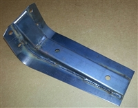 Running Board to Frame Bracket