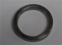 T90A-1 Main Shaft Bearing Spacer