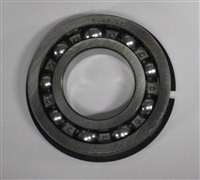 T90A-1 Input Shaft Bearing