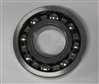 T90A-1 Rear Main Shaft Bearing