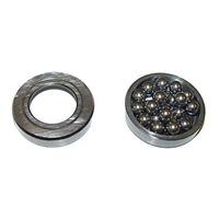 Steering Box Bearing Kit