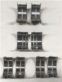 Connecting Rod Bearing Set