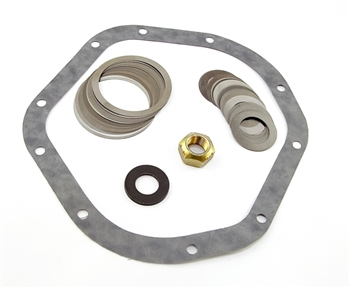 Carrier Pinion Shims