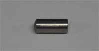 Horn Button Retaining Pin