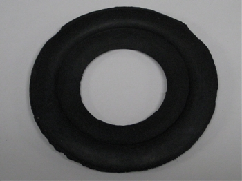 Fuel Neck Seal