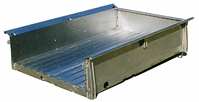 Reproduction Truck Bed Kit