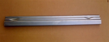 Rocker Panel Truck / Wagon / Delivery